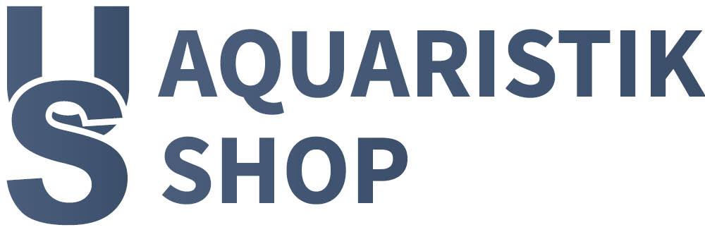 Us aquaristik for Aquaristik shop