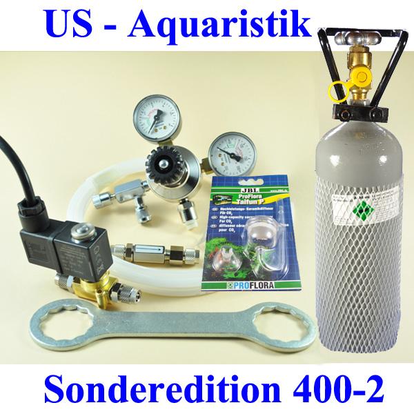 CO2-Anlage-2kg-ca-400-l-mit-Nachtabschaltung-SE02