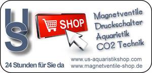 us-aquaristikshop